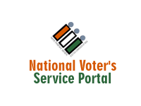 National Voters Services Portal